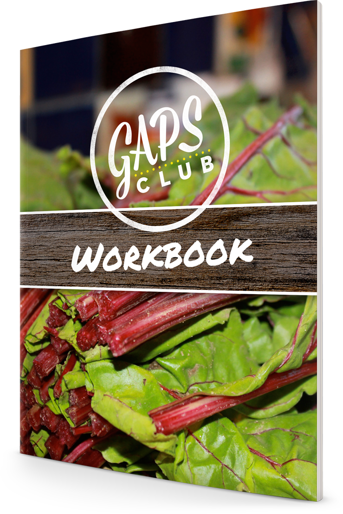 GAPSclub_workbook_cover