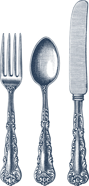 fork-spoon-knife