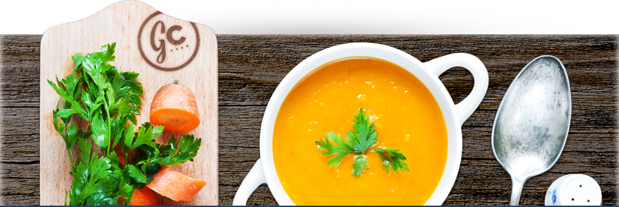 home-carrot-soup