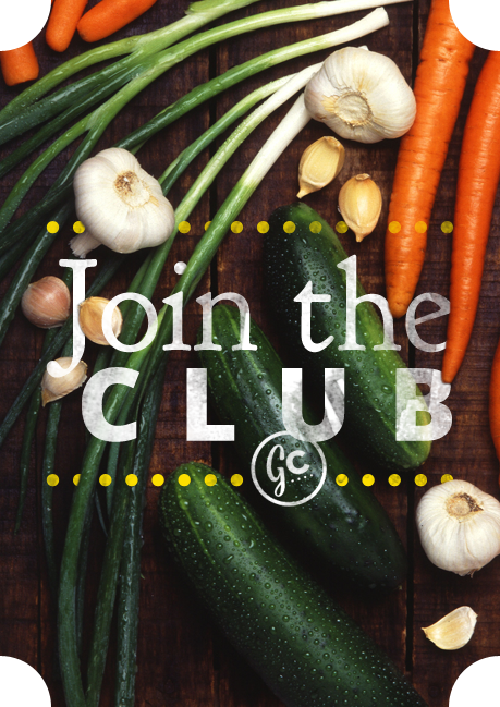 join-the-club
